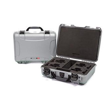 910 GoPro Case