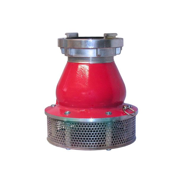 Storz Suction Strainer