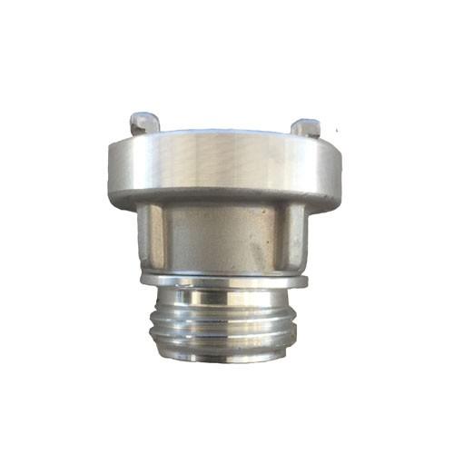 Luitpold Schott Storz Adaptor