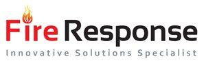 Fire Response Logo