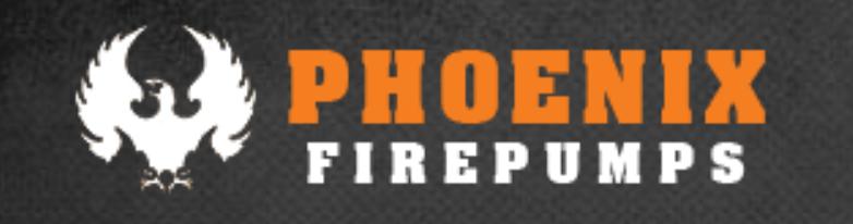 Phoenix Firepumps