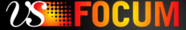 VS Focum