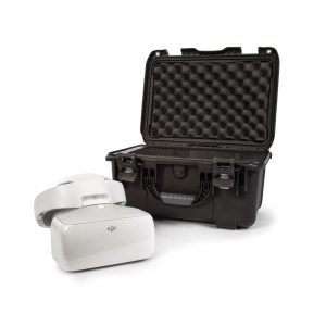 Nanuk DJI Goggles Case | Fire Fighting Equipment