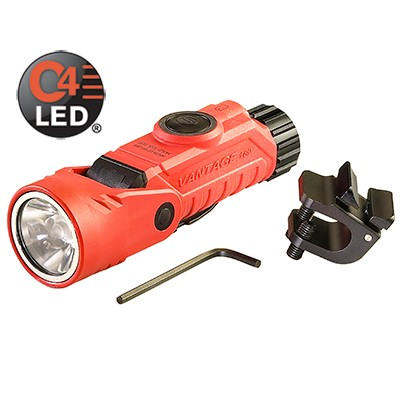 Streamlight Vantage 180 LED Flashlight