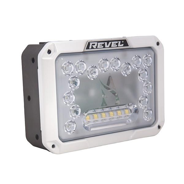 Revel LED Scene Light - 14000 Lumens