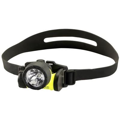 Trident Haz-Lo ATEX Headlamp