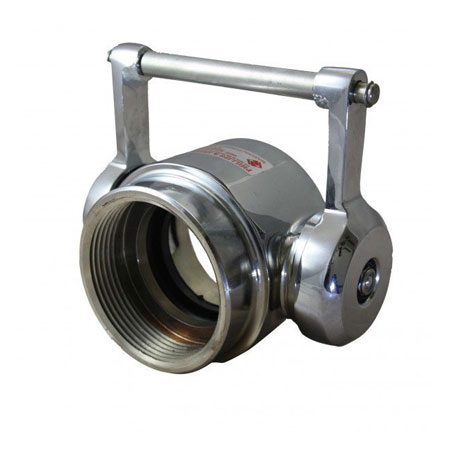 Fittings & Adaptors   Rescue & Fire Fighting Equipment