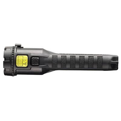 Streamlight Dualie 3AA Laser Flashlight