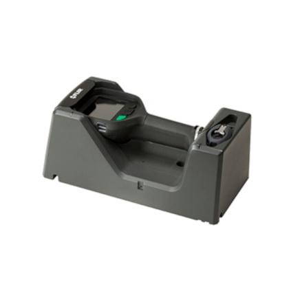FLIR K series in-truck charger