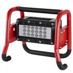 Streamlight portable waterproof scene light II